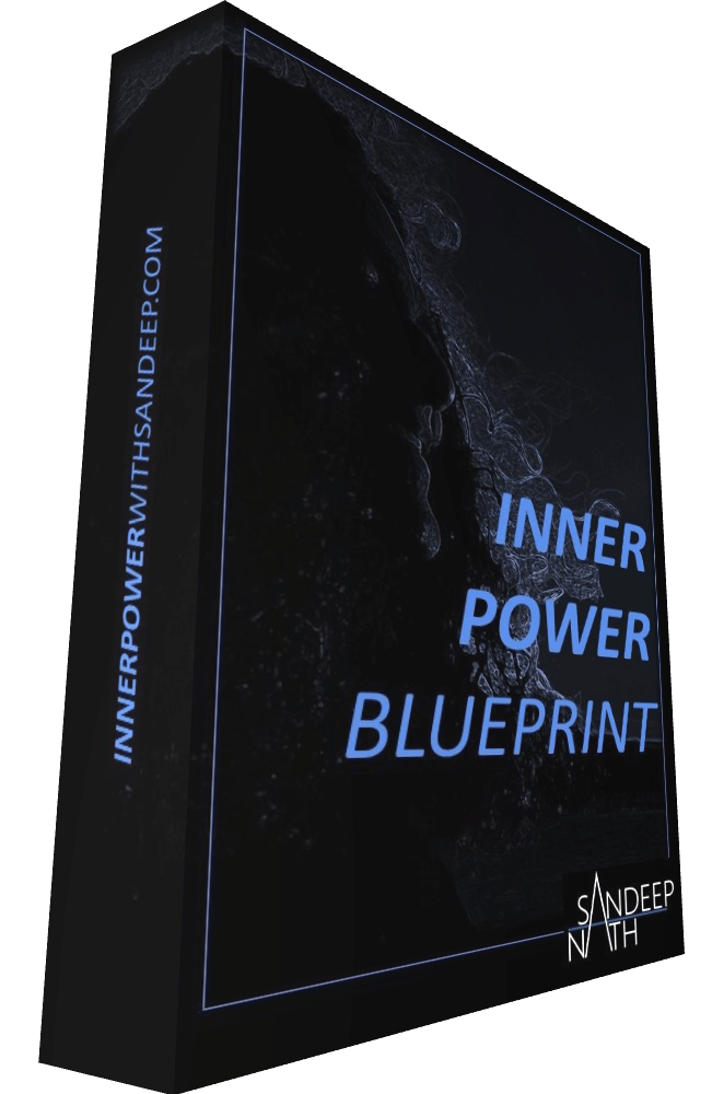 inner power blueprint